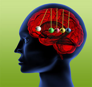 Emdr trauma therapie
