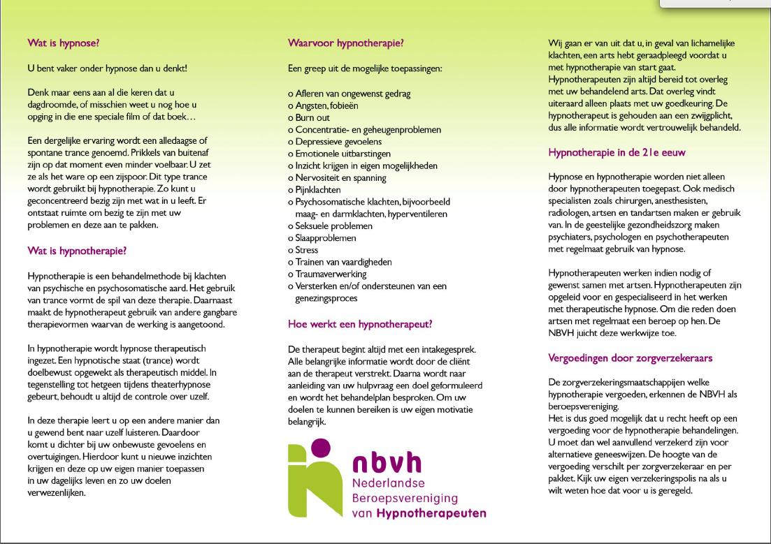 Effectieve therapie Emdr hypnotherapie. Wellness life coaching Nathan Knip werkt met u aan ontspannen eigen kracht, oplossingen, nieuw mogelijkheden en thuis zijn