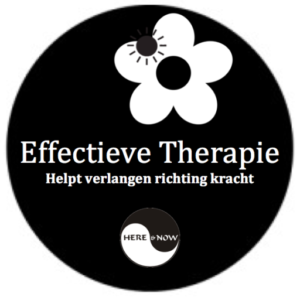 Hypnotherapie Amsterdam